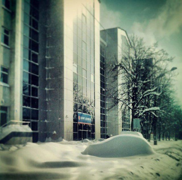 Atak zimy na Ukrainie 29