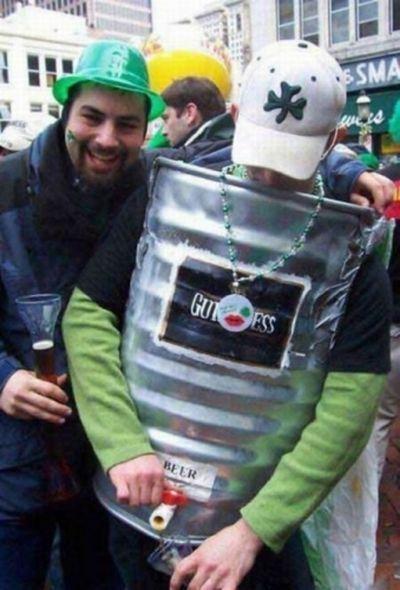 Nie ma to jak piwo 16