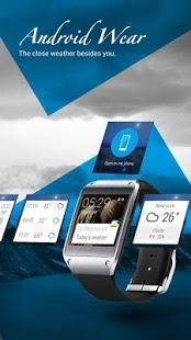 GO Weather Forecast & Widgets Premium v5.551 .apk O0p6e