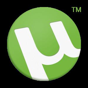[Android] µTorrent® Pro - Torrent App (Paid) v3.8 .apk