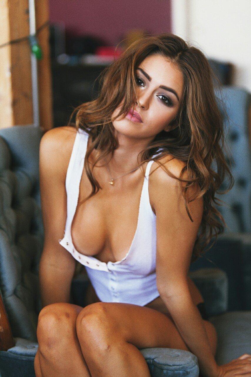 piękne dziewczyny #52 56