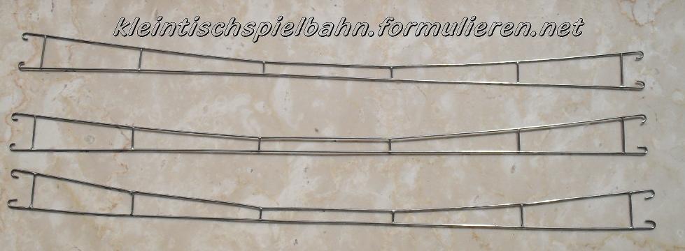Oberleitungsmastenserienfertigungsbeginn Oberleitung-7wm0mp6h