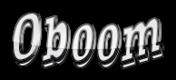 [Bild: oboom1650872633alkv6.png]