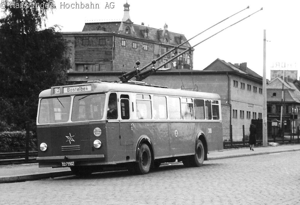 drehscheibe online foren 04 historische bahn hh aus dem hha archiv der o bus in. Black Bedroom Furniture Sets. Home Design Ideas