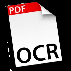 OCRKit Pro