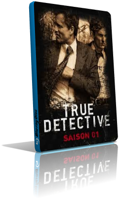 True Detective - Stagione 1 (2014) (Completa) BDMux ITA ENG MP3 Avi