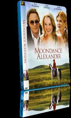 Moondance Alexander (2007) HDTVRip 720P ITA AC3 X264 mkv