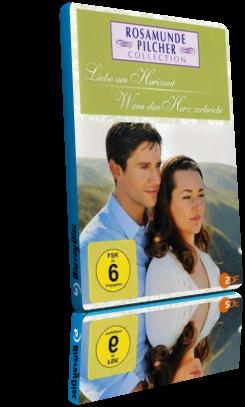 Rosamunde Pilcher - Un Amore All Orizzonte (2010) HDTVRip 720p ITA AC3 x264 mkv