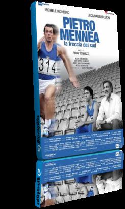 Pietro Mennea - La Freccia del Sud - Miniserie (2015) (Completa) HDTVRip 720p ITA AC3 x264 mkv