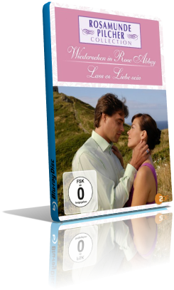 Rosamunde Pilcher - La Rosa Piu Bella (2009) HDTVRip 720p ITA AC3 x264 mkv
