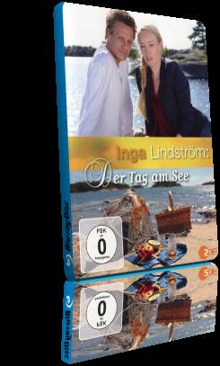 Inga Lindström: Un Giorno al Lago (2012) HDTVRip 720P ITA AC3 x264 mkv