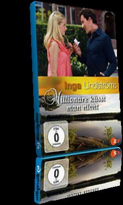 Inga Lindström: Un Segno del Destino (2010) HDTVRip 720P ITA AC3 x264 mkv