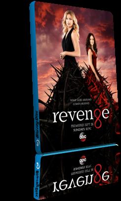 Revenge - Stagione 4 (2014) (Completa) DLMux ITA MP3 Avi
