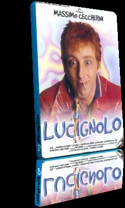 Lucignolo (1999) HDTVRip 720P ITA AC3 x264 mkv