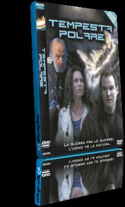 Tempesta Polare (2009) HDTVRip 720P ITA AC3 x264 mkv