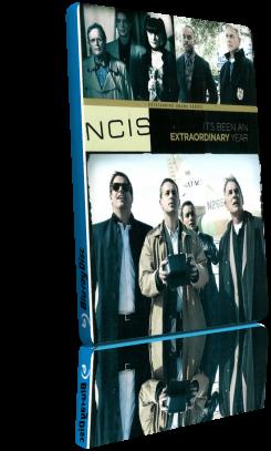 NCIS - Unita Anticrimine - Stagione 12 (2014) (Completa) DLMux ITA ENG AC3 Avi