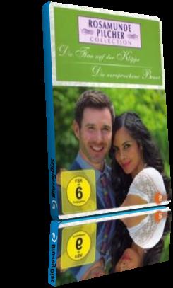 Rosamunde Pilcher - La Sposa Indiana (2013) HDTVRip 720p ITA AC3 x264 mkv