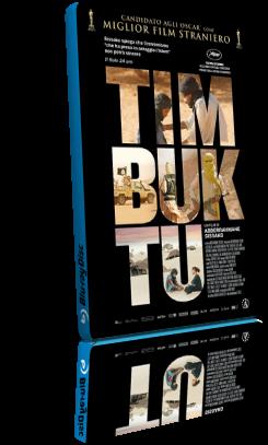 Timbuktu (2014) ITA DVD5 Custom