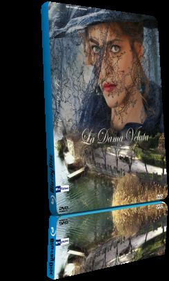 La Dama Velata - Stagione 1 (2015) (Completa) WEBRip 576P ITA AAC MP4
