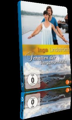 Inga Lindström: Un Amore Impossibile (2011) HDTVRip 720P ITA AC3 x264 mkv