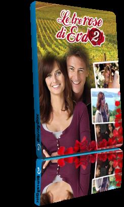 Le tre rose di Eva 2 Stagione 2 (2013) (Completa) HDTVRip ITA AC3 Avi