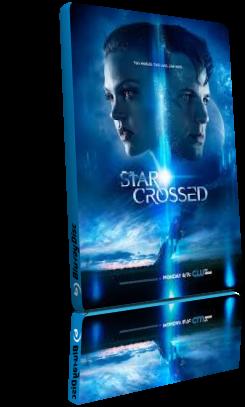 Star Crossed - Stagione 1 (2014) (Completa) DLMux ITA MP3 Avi
