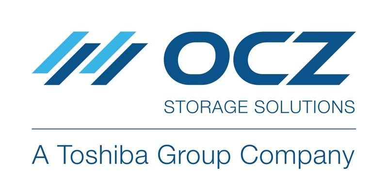 ocz_logo_toshiba_vertw9rzg.jpg
