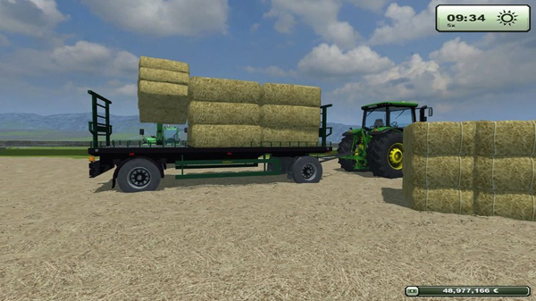 Product Key Farming Simulator 2011 | Autos Weblog