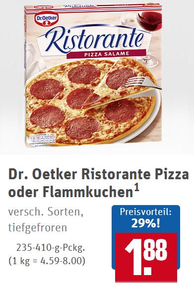 oepizzaflamm03rff.png