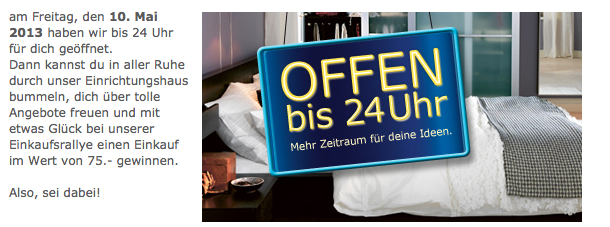 offenbis24uhr-sirmads2ozmg.jpg