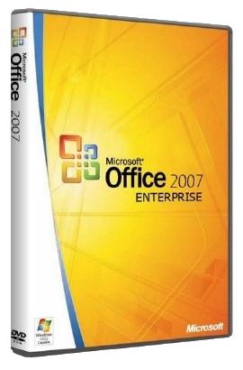 download Microsoft.Office.2007.System.Enterprise.Edition.&.SP3