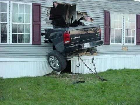 Wypadki drogowe #2 11