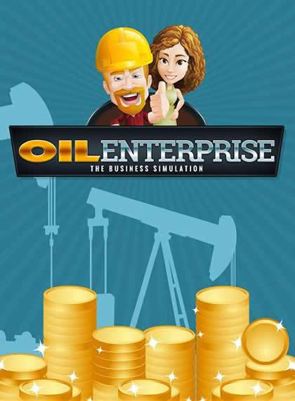 oilenterprise2016ypj4b.jpeg