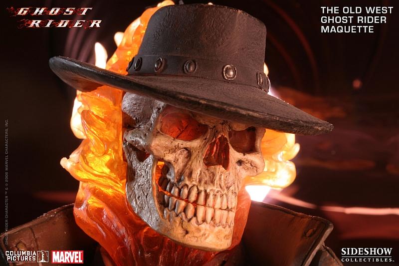 [Bild: old_west_ghost_rider_6luq6.jpg]