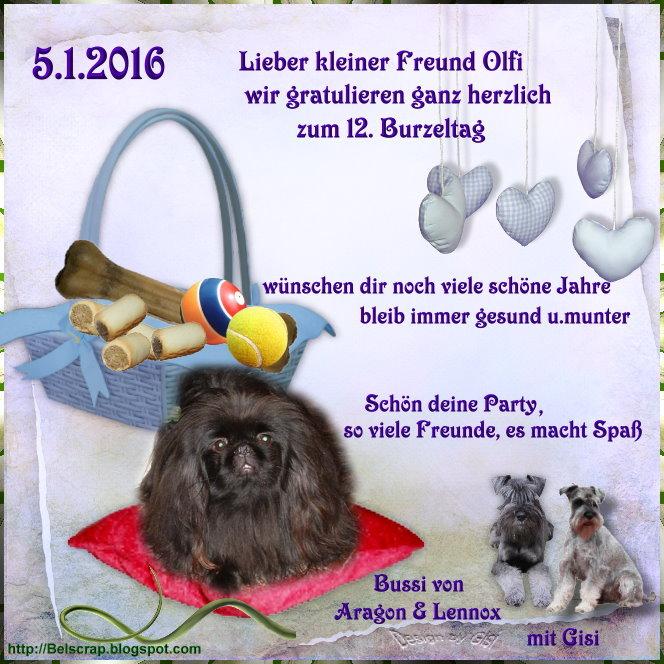 An den Beitrag angehängtes Bild: http://abload.de/img/olfi-12neupz.jpg