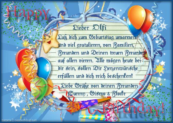 An den Beitrag angehängtes Bild: http://abload.de/img/olfi-geb86s6x.jpg
