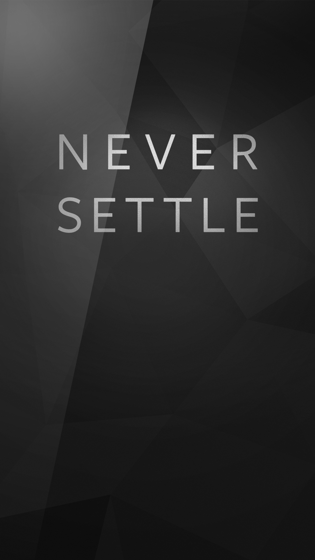 wallpaper oneplus one