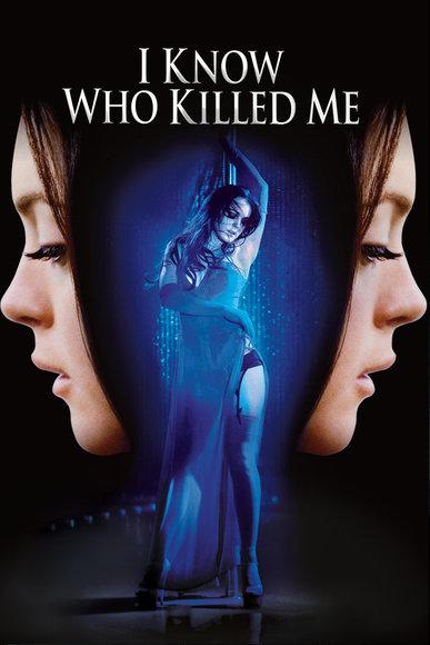 Katilimi Tanıyorum film indir