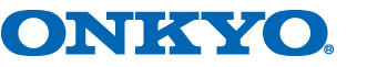 [Bild: onkyo-logo169rvz.jpg]
