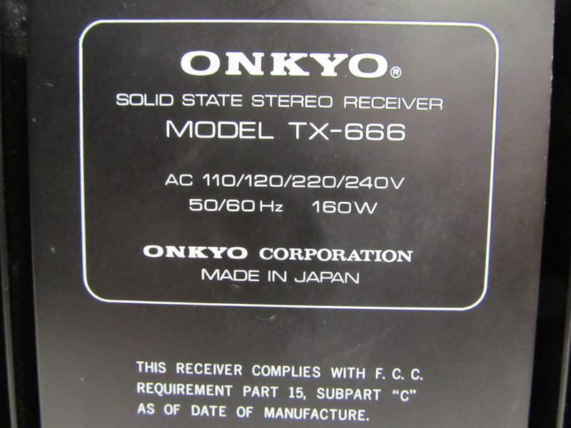 [Bild: onkyo-tx666-8-a6800fefidrv.jpg]