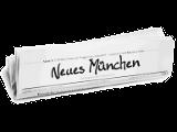 Neues München