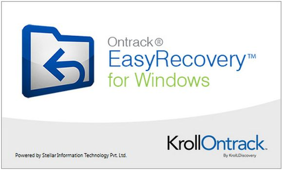 download Kroll.Ontrack.EasyRecovery.Professional.Technician.v12.0.0.2.DC.16.04.2018
