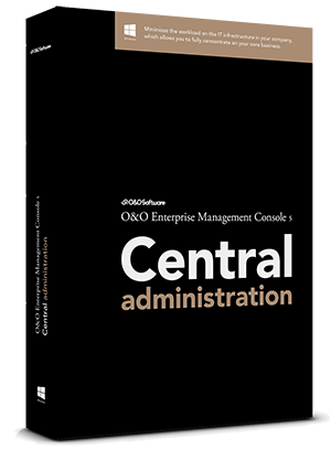 download O&ampO.Enterprise.Management.Console.6.0.15.Admin.Edition