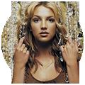 Britney Spears: Ventas totales | +40 Millones de álbumes en USA. Oope1kd4