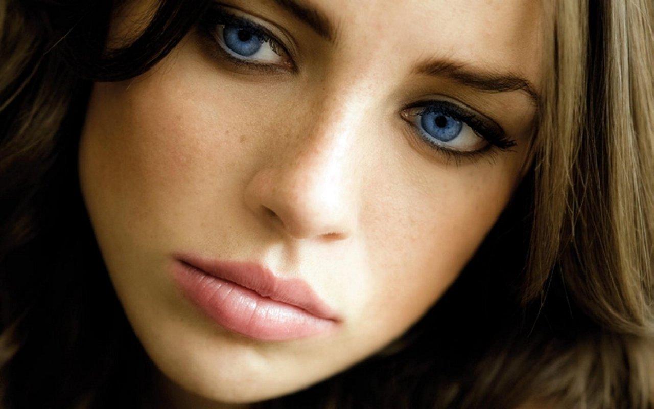 piękne dziewczyny #45 32