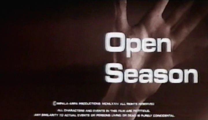 openseason1974dvdrip.yyuvh.jpg