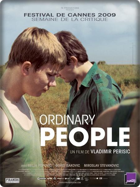 ordinarypeople20093dcqt.jpg