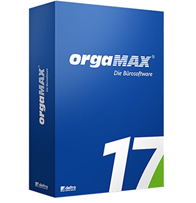 download OrgaMax.17.v2017_02_63_002