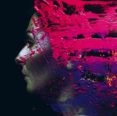 Steven Wilson - Hand. Cannot. Erase. [Deluxe Edition] (2015) .Flac