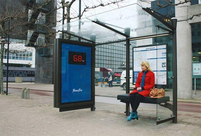 Oryginalne sposoby na reklamę 4